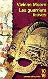 Les guerriers fauves : L'épopée des Normands de Sicile par Moore