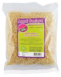 Ammi Samayal Foxtail Vermicelli, 250 grams