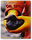 Oil Spill!: An Event-Based Science Module - Oceanography Module
