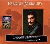 Solo - The Very Best of Freddie Mercury