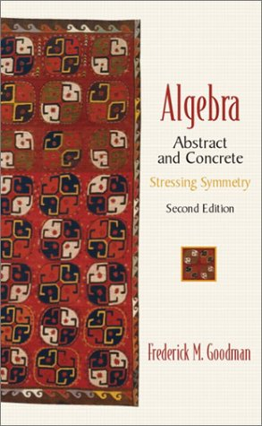 permutation groups in abstract algebra pdf