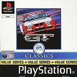 Sports Car GT Classic
