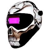 Save Phace 3010066 DOA EFP Welding Helmet