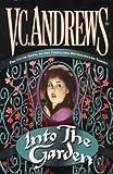 Into the Garden (Wildflower Series)