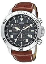 BL5250-02L Citizen Eco-Drive Watch