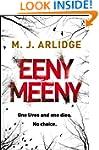 Eeny Meeny: DI Helen Grace 1 (Dci Hel...