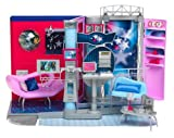 Barbie: American Idol Rockin' Recording Studio