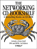 Networking CD Bookshelf