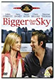 echange, troc Bigger Than the Sky [Import anglais]