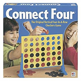 connect four on amazon