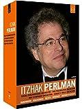 "Afficher ""Itzhak Perlman , Israel Philharmonic Orchestra : Beethoven"""