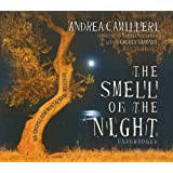 The Smell of the Night (Inspector Montalbano Mysteries)