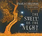 Andrea Camilleri The Smell of the Night (Inspector Montalbano Mysteries)