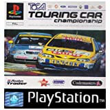 TOCA Touring Car Championship (PS)by Sony