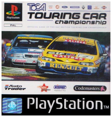 toca-touring-car-championship-ps