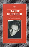 img - for Hanif Kureishi (Writers and Their Work) book / textbook / text book