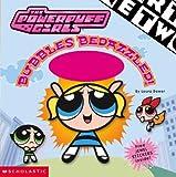 Powerpuff Girls 8x8 #15 (0439442206) by Dower, Laura
