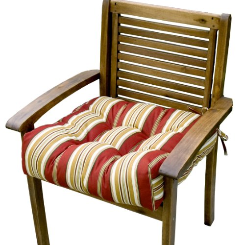 if you find greendale home fashions 20 inch outdoor chair cushion