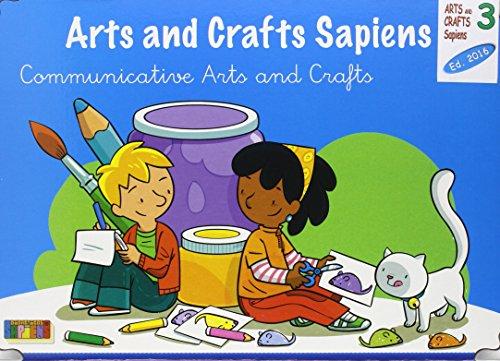 arts-and-crafts-sapiens-3-2016