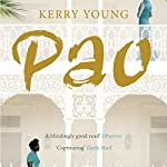 Pao | Kerry Young