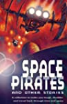 Space Pirates and Other Sci-fi Storie...