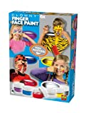 Ses Creative Finger Face Paint Cream