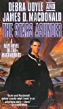 The Stars Asunder (0312864108) by Doyle, Debra