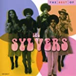 The Best of the Sylvers