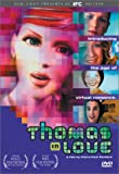 echange, troc Thomas in Love (Thomas est amoureux) [Import USA Zone 1]