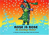 Rose is Rose in Loving Color: A Collection of Sunday Rose is Rose Comics (1558537880) by Brady, Pat