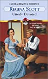 img - for Utterly Devoted (Zebra Regency Romance) book / textbook / text book