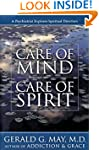Care of Mind/Care of Spirit: A Psychi...