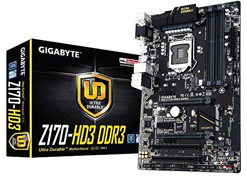 gigabyte-z170-hd3-ddr3-scheda-madre-socket-1151-z170-express-ddr3-s-ata-600-atx-pcie-gen3-x4-m-2-con