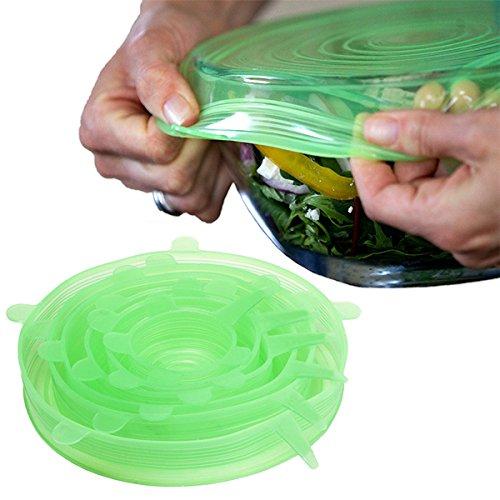 jss-housse-stretch-en-silicone-lot-de-6-pour-tasses-pots-bols-casseroles-et-recipients