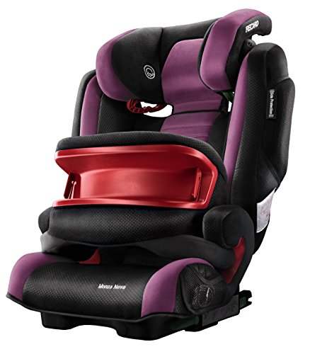 recaro-monza-nova-is-violet