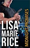 Midnight Promises (Midnight series Book 5)