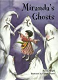 img - for Miranda's Ghosts book / textbook / text book