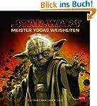 STAR WARS Meister Yodas Weisheiten Po...