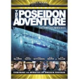 Poseidon Adventureby Adam Baldwin