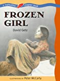 Frozen Girl (Redfeather Books)