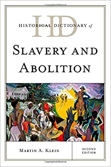 modern forms of slavery essay 100% free papers on federick dougland slavery essays sample topics, paragraph introduction help, research & more or a modern-day form of slavery.