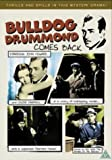 Bulldog Drummond [DVD]