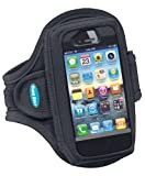 Armband for Otterbox Cases by Tune Belt fits Otterbox iPhone 4 / 4S Defender Series Case and Otterbox iPhone 3G / 3GS Defender Series Case and many other Otterbox cases