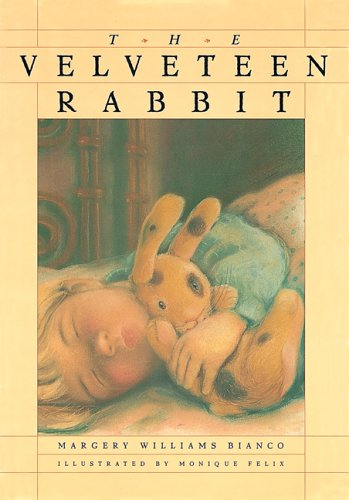 the-velveteen-rabbit-creative-editions