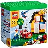 LEGO 5932- Il mio primo set di mattoncini LEGO