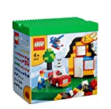 LEGO Bricks & More 5932: My First LEGO Set
