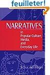 Narratives in Popular Culture, Media,...