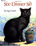 Math Trailblazers: Six-Dinner Sid Trade Book