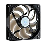 Cooler Master 120mm Case Fan - (R4-C2R-20AC-GP)