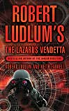 The Lazarus Vendetta (OME): A Covert-One Novel